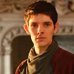 Merlin-The-Secret-Sharer-THUMB