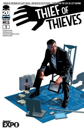 ThiefOfThieves01_ImageExpo