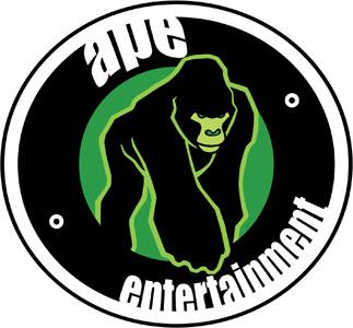 ape-logo-PICON