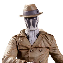before_watchmen_rorschachTHUMB