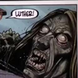 lutherTHUMB