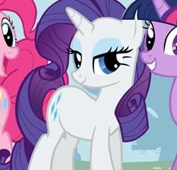 poniesTHUMB1