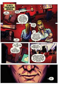 ActionLab_JackHammer_PreviewPg6