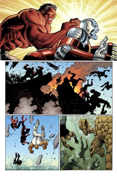 AvengersVSXMen_2_Preview2