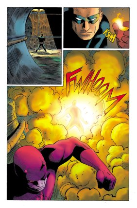Daredevil_10p1_Preview2