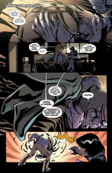 Irredeemable_35_rev_Page_1