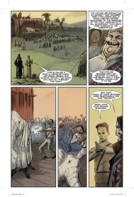 Moriarty_vol2_page15