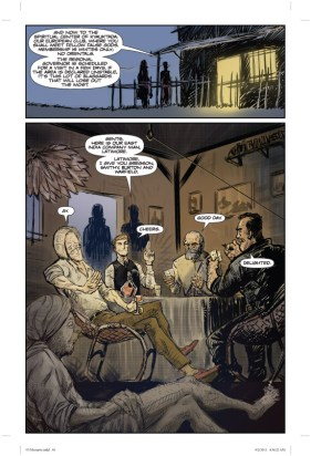 Moriarty_vol2_page17