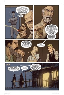 Moriarty_vol2_page20