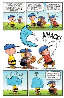Peanuts_03_rev_Page_3