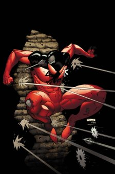 ScarletSpider_4_Cover