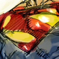 Superman-Earth-2THUMB