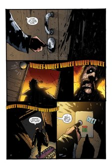 VPHHGood_Boy_Page4_Complete