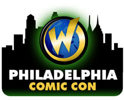 Wizard-World-Philly-Logo