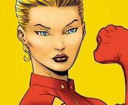 comics_captain_marvel_1THUMB