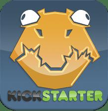 sidepromo-kickstarter Dino