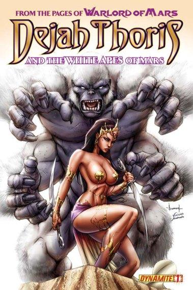 Apes01-cov-Garza