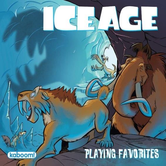 IceAge_02_rev_CVR