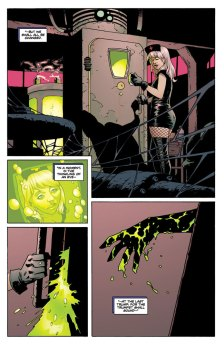 Incorruptible_28_Page_2