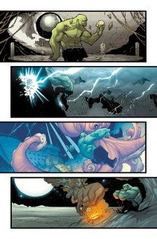 IncredibleHulk_7p1_Preview3