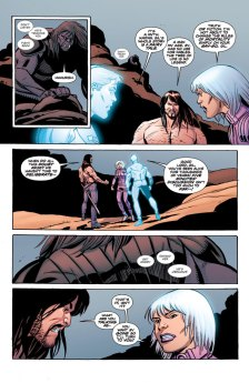 Irredeemable_36_rev_Page_1