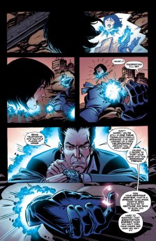 Irredeemable_36_rev_Page_5