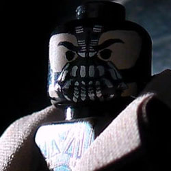 dark-knight-rises-legoTHUMB