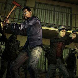 the-walking-dead-video-gameTHUMB