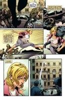 BionicWoman02-3