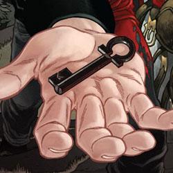 Locke-and-Key_Clockworks_6-THUMB