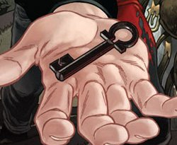Locke-and-Key_Clockworks_6-THUMB