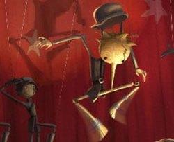Pinocchio_THUMB