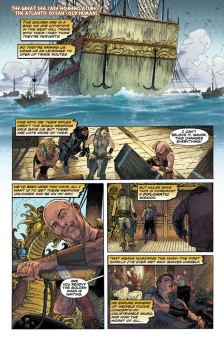 PlanetoftheApes_14_DIGITAL_Page_9