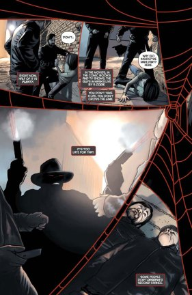 Spider01-2