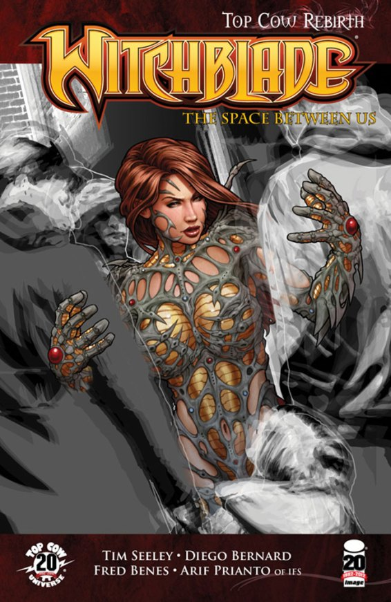 witchblade156_cover