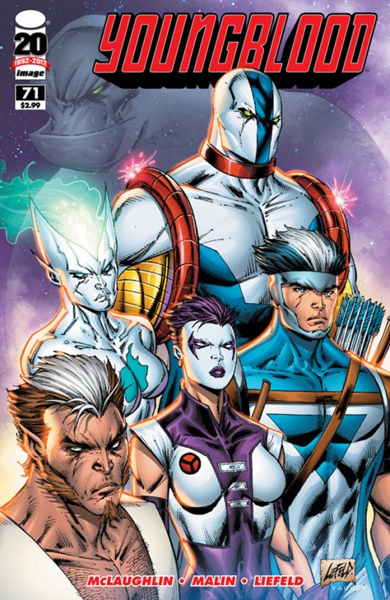 youngblood71_cover