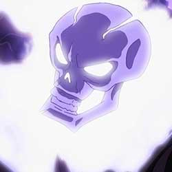 Atomic-Skull-THUMB