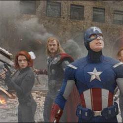 AvengersThumb