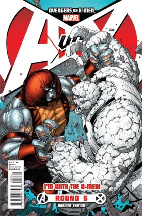 AvengersVSXMen_5_CoverXMen