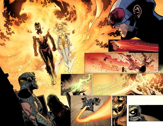 AvengersVSXMen_6_Preview2