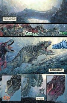 DinoAliensHC-Prev_Page_11