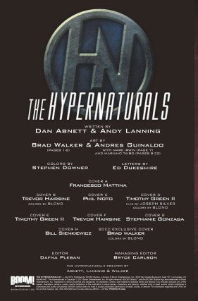 Hypernaturals_01_preview_Page_07