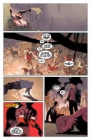 Incorruptible30_PREVIEW_Page_04