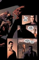 Incorruptible30_PREVIEW_Page_06