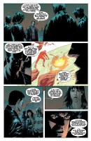 Incorruptible30_PREVIEW_Page_08