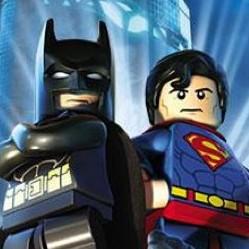 LegoBatSupThumb