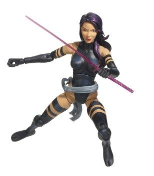 MVL-Legends-SDCC-Psylocke-X-Force-Figure