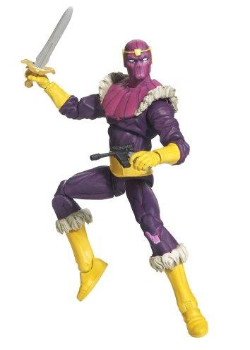 Marvel-SDCC-Baron_Zemo_MoE_Figure_