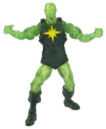 Marvel-SDCC-Radioactive-Man-MoE-Figure