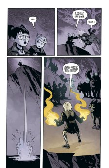Preview-Page----#8
